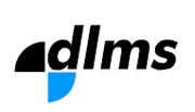 dlms logo web